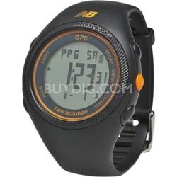 GPS Runner Trainer Watch - Orange (50088NB)