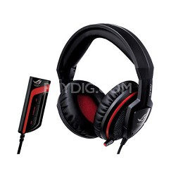 Orion PRO Gaming Headset
