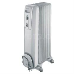 TRH0715 Basic Oil Filled Radiator