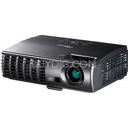 X304M, XGA, 3000 ANSI Lumens, Mobile Multimedia Projector