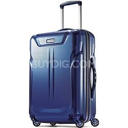 "Liftwo Hardside 21"" Spinner Luggage - Blue"