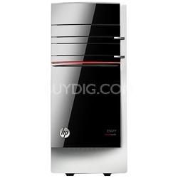 ENVY 700-010 Desktop PC - AMD Elite Quad-Core A10-6700 Accelerated Processor