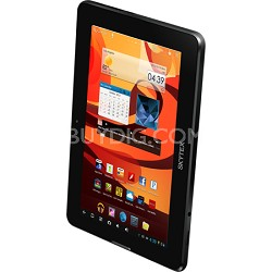"Imagine 7 - 7"" Dual-Core HD Android Tablet"