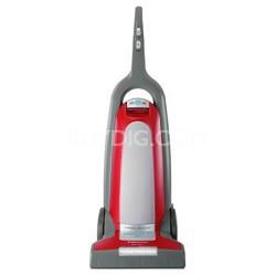 EL 5035A Oxygen 3 Upright Vacuum