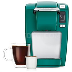K15 Coffee Maker - Jade (119423)