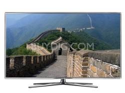 UN46D8000 46 inch 1080p 240hz 3D LED HDTV