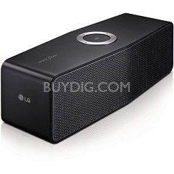 NP8350B - Music Flow H4 Wi-Fi Streaming Portable Speaker