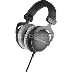 DT 770 PRO 250 Ohms Studio Headphones