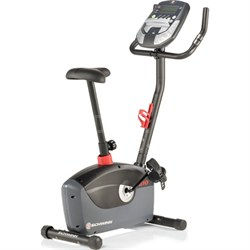 A10 Upright Exercise Bike