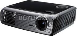 EP726S Multimedia Projector - OPEN BOX