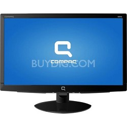 """Compaq S2022a 20"""" Diagonal LCD Monitor"""