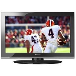 32 inch LCD HDTV 720p 60Hz (32C120U)