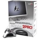 Spyder2PRO For Mac/Windows