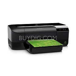 Officejet 6100 ePrinter H611a - USED