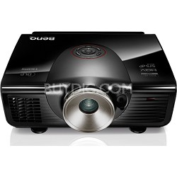 SH940 High Brightness 1080p DLP Projector