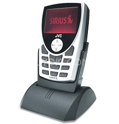 KT-SR2000 Plug n' Play SIRIUS Satellite Radio tuner-(Holiday gift last Item)