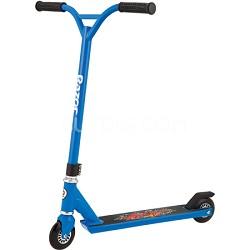Pro Beast Sport Scooter, Blue