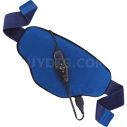 Sunbeam Body Shape Heating Pad