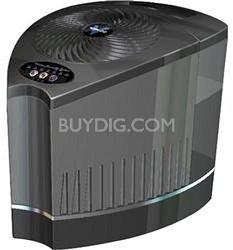 HU1-0021-28 Whole-Room Evaporative Humidifier