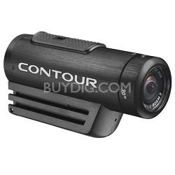 ROAM2 Waterproof Video Camera (Black) 1800K