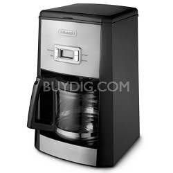 DC312T - 14-Cup Drip Coffeemaker