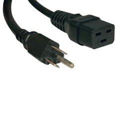 10' AC Power Cord - P034-010