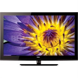"LE32N1620 32"" Class 720p ultra-slim LED HDTV with WiFi, Net Connect - OPEN BOX"