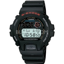 Men's G-Shock Classic Digital Watch