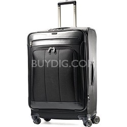 "Black Label Opto II Softside 29"" Spinner"