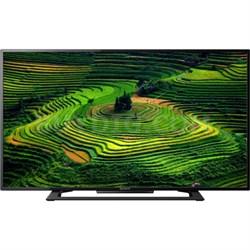 """KDL-40R350D 40"""" Class Premium Full HD 1080p LED TV - OPEN BOX"""