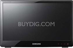 LD190N Widescreen LCD Monitor