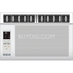 RACE1202E Energy Star 12000 BTU Window Air Conditioner with Remote, 115-volt