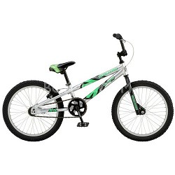 "Motivator Mini 20"" BMX Bike - OPEN BOX"