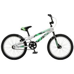 """Motivator Mini 20"""" BMX Bike - OPEN BOX"""