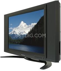 Olevia LT32HV 32 HDTV LCD Television