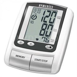 Automatic Arm BP Monitor
