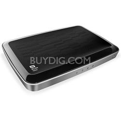 My Net N900 HD Dual-Band Router (WDBWVK0000NSL-HESN)