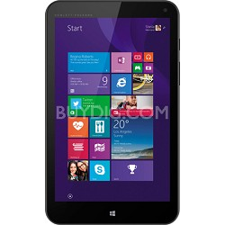 Stream 8 32GB Windows 8.1 LTE Tablet - OPEN BOX