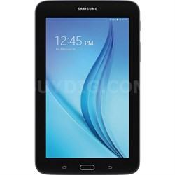 "Galaxy Tab E Lite 7.0"" 8GB (Wi-Fi) Black - OPEN BOX"