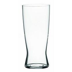 Beer Classics Lager Glasses - Set of 2