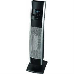 Bionaire Ceramic Tower Heater
