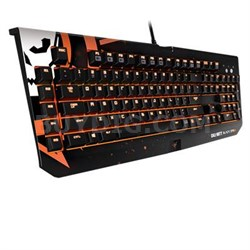 BlackWidow Chroma Call of Duty Mechanical Gaming Keyboard - RZ03-01221800-R3M1
