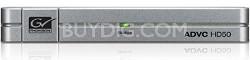 Canopus ADVC-HDM1 Video Converter