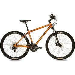 "29"" Jeep Comanche 21 Speed Mountain Bike (02952)"