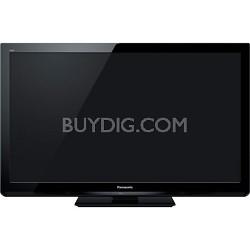 """42"""" VIERA Full HD (1080p) LCD TV - TC-L42U30"""