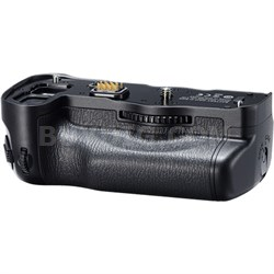 D-BG6 Digital Camera Battery Grip - Black