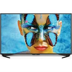 LC-55UB30U - 55-Inch AQUOS 4K Ultra HD 60Hz Smart LED TV