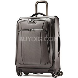 DK3 Spinner 29 Suitcase - Charcoal