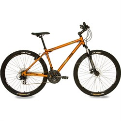 "29"" Jeep Comanche 21 Speed Mountain Bike (02952) - ***AS IS***"