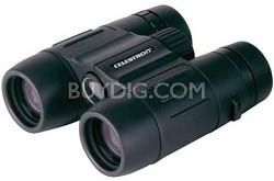 8x32 Noble Series Waterproof & Fogproof Roof Prism BinocularFREE FEDEX DELIVERY